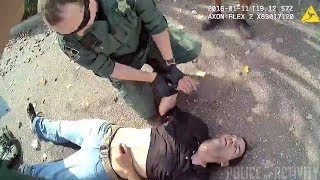 bodycam-shows-cops-save-overdosing-man-with-narcan-in-florida.jpg