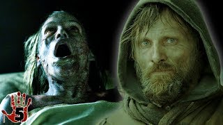 Top 5 Scariest Apocalyptic Horror Movies
