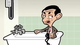 Mr Bean The Animated Series About 30 Minutes # 1.