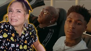 youngboy-nba-ft-birdman-we-poppin-music-video-reaction.jpg