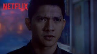 Wu assassins :  bande-annonce VOST
