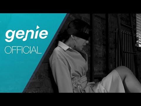 고나영 Koh Nayoung - 서툴러 Clumsy Official M/V