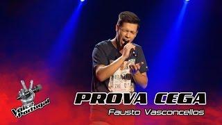 Fausto Vasconcellos -