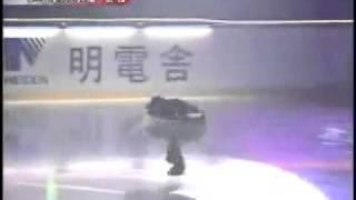 小塚崇彦6