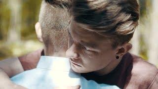 Der letzte Freund fürs Leben - Kurzfilm