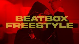 "Calboy ""Beatbox"" Freestyle (SPOTEMGOTTEM REMIX)"