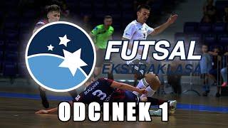 TV: Magazyn Futsal Ekstraklasy
