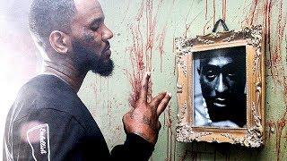 2Pac ft. Method Man, Ice Cube & The Game - Revenge   6IX9INE DISS