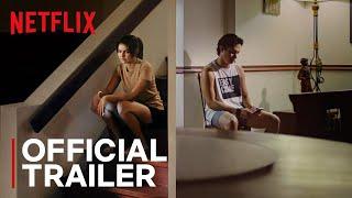 Dito at Doon Netflix Tv Web Series Video HD