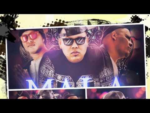 Mala ''Remix'' - Ktraa ft Benni Benny & Mr Jackson Prod by DJ Frank ( Mambo Version)►NEW ® 2015◄