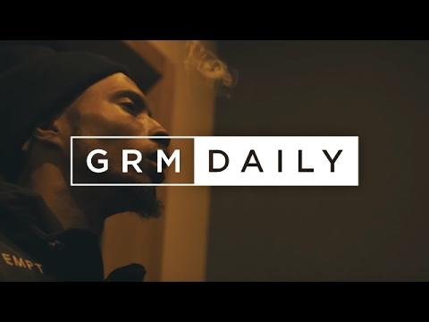 D Double E - How I Like It | GRM Daily