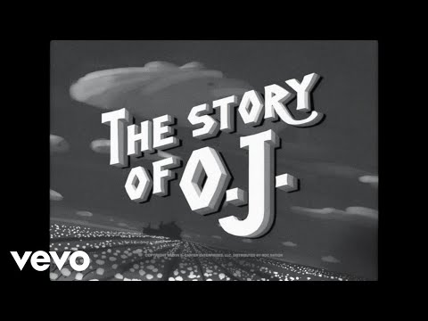 "Watch ""The Story Of O.J."" on YouTube"
