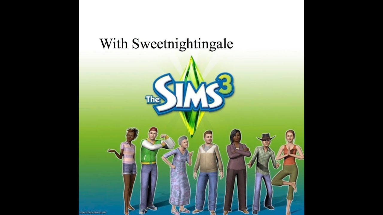 Sims 3 Lifetime Happiness Points How I Do It - Www imagez co