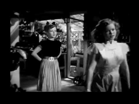 Kiss and Tell | Shirley Temple | 1945