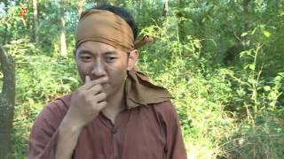 Phim Hài Tết 2017 : Ván Cờ Vồ 4 - Hậu trường