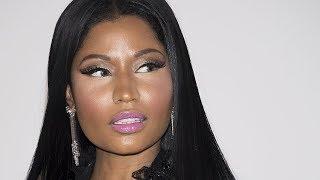 Cardi B Responds To Dissing Nicki Minaj On 'Who Want The Smoke' | Hollywoodlife
