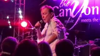 David Cassidy - Final I Think I Love You