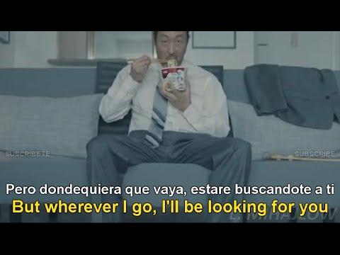 OneRepublic - Wherever I Go [Lyrics English - Español Subtitulado] Official Video