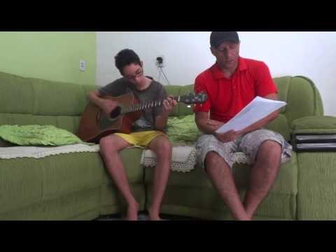 Baixar Sou Um Milagre - Voz da Verdade - Lucas e Ivaney