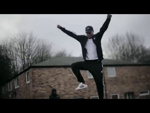 Yungen - Oopsy Daisy Riddim | Link Up TV
