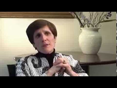 Irene Rosenfeld on Transforming Kraft Foods - YouTube
