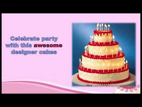 Find online cake delivery in Surat