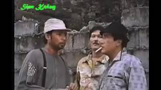 Robin Padilla Grease Gun Gang FULL MOVIE