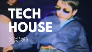 MIX TECH HOUSE 2020 #8 (Camelphat, Torren Foot, Cardi B, Pax, Muus, Kevin McKay...)