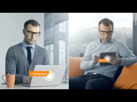 Insurance Software for Brokers & Agents