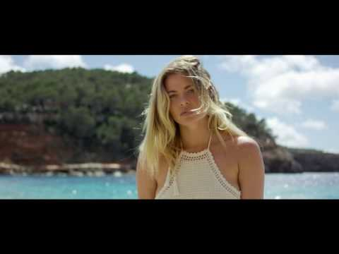 Lost Frequencies ft. Sandro Cavazza - Beautiful Life