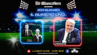 #OR   Perrone: '