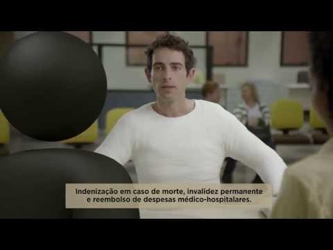 Imagem post: Novo comercial do DPVAT anuncia parceria com Correios