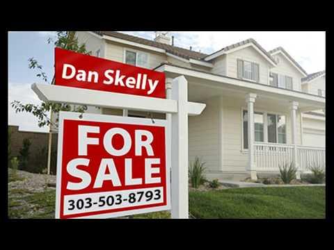 Real Estate Market  News Denver Foothills