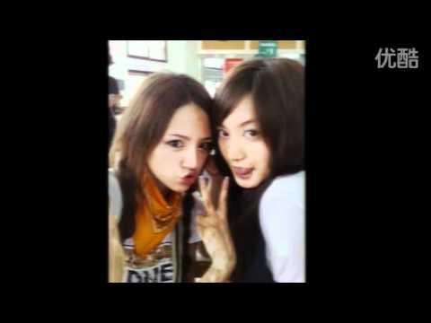 文筱芮-踢踏 剪接(MV)