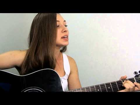 Baixar Furdúncio (Roberto Carlos) - cover Sofia Oliveira