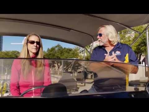 Cruising Florida Powerboat Academy