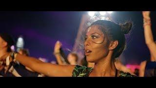 Code Black feat. Matthew Steeper - Never Be Forgotten (Official Video)