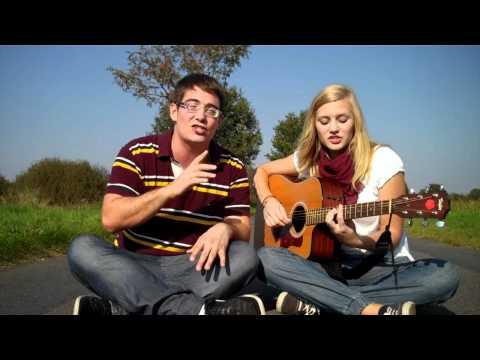 Muckefreak (Akustikversion von MaximNoise & Nicki)
