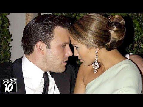 Клои Кардашијан и Тристан Томпсон - кои се најомразените славни парови?
