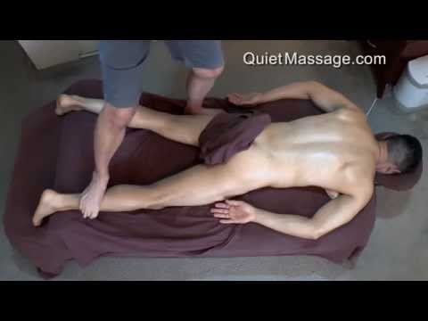 Youtube Gay Massage 73