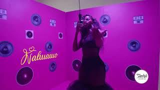 Nalwawo-eachamps rwanda