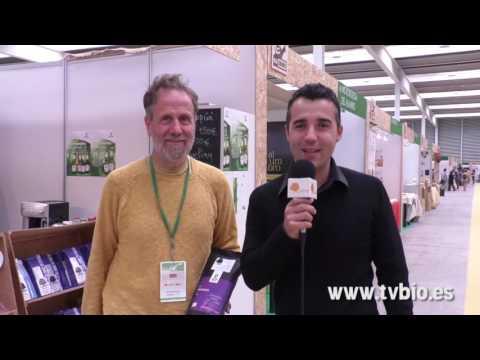 Sorteo cesta de productos ecológicos en Ecocultura