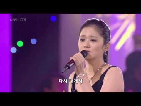 Jang Nara  サランブルギ Mix MV