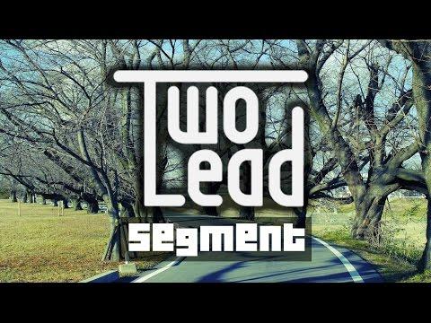 Two Lead - Segment (MUSIC VIDEO) Japanese Reggae Ska