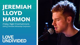 jeremiah-harmon-song-set-2019-love-undivided-conference.jpg
