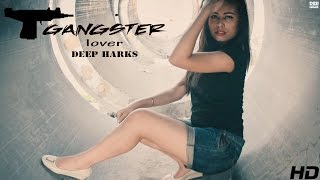 Gangster Lover – Deep Harks