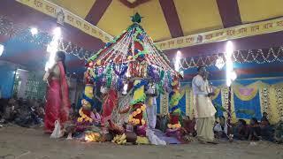 Hare Krishna Hare Ram Ram Ram Hare Hare