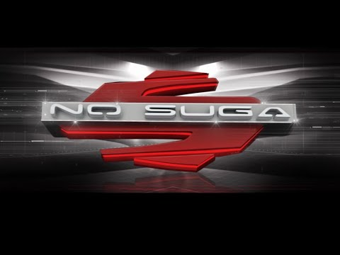 Nosuga-Hot Girl [Official Video]