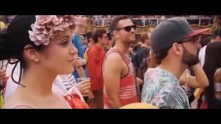 ♫ DJ MiSa #Mix 2018ᴺᴱᵂ# Summer Set | Hits Of 2018 Vol.8 | Best Festival Party VideoMix ♫