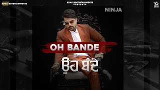 Oh Bande – Ninja Video HD